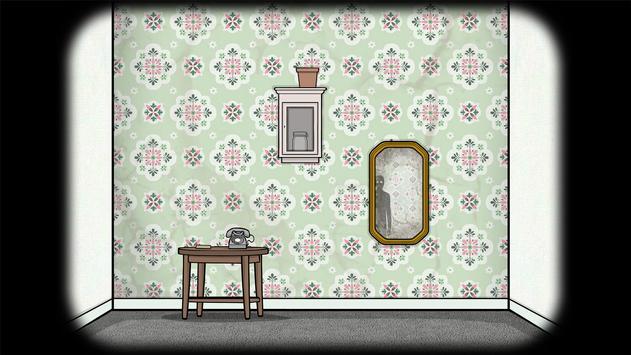 Samsara Room Apk Mod