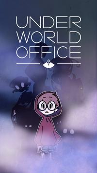 Underworld Office Apk Mod