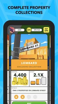 Upland A Virtual Property Apk Mod