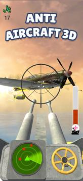 Anti Aircraft 3D Apk Mod 3