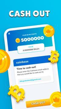 Bitcoin Blocks Get Real Bitcoin Free Apk Mod