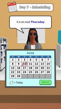 Hiring Job 3D Apk Mod