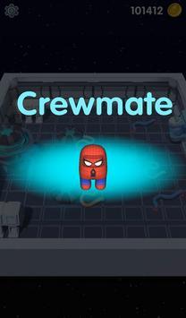 Impostor Survival Crewmate hide n seek Apk Mod