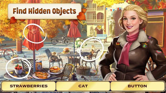 Pearl's Peril Hidden Object Game Apk Mod 1.jpg