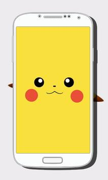 Pikachu Dildo Apk Mod Unlocked