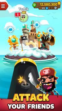Pirate Kings Apk Mod 1