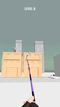 Ropeman 3D Apk Mod