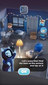 Scary Pranks The Horror Creed Apk Mod