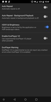 YouTube Vanced Apk Mod