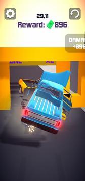 Car Safety Check Mod