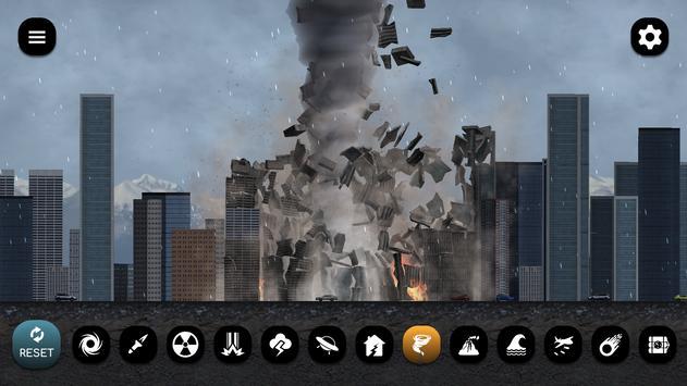 City Smash Apk Mod
