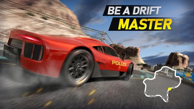 Crazy Speed Car Apk Mod