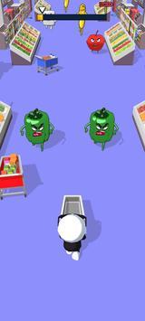 Crazy foods Apk Mod