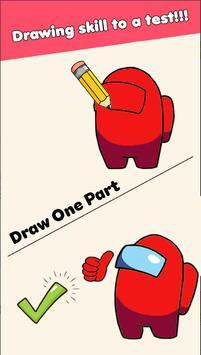 Draw Puzzle Apk Mod