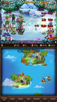 Everybody's RPG Reborn Apk Mod