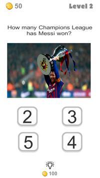 Football Match Puzzle Apk Mod