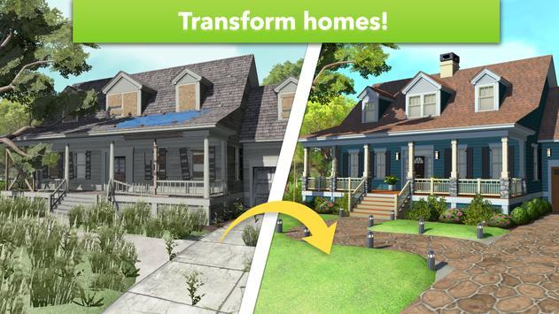 Home Design Makeover Apk Mod