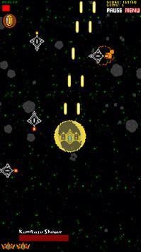 Infinite Nebula Apk Mod