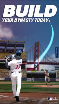 MLB Tap Sports Baseball 2021 Apk Mod