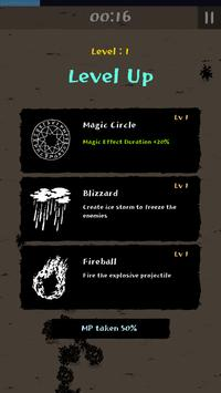 Magic Survival Apk Mod