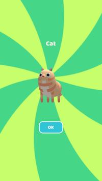 Merge Cute Pet Apk Mod