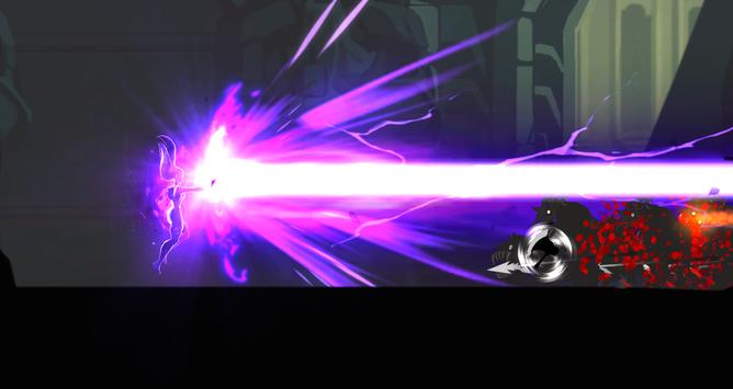 Shadow of Death Darkness RPG Fight Now Apk Mod