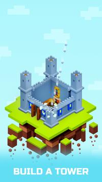 TapTower Idle Building
