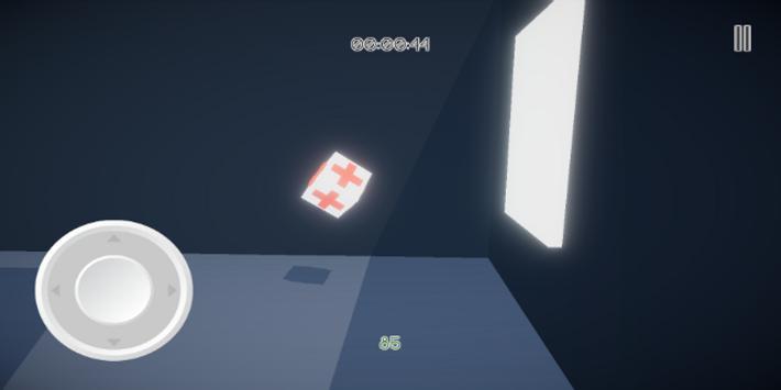 The Maze Apk Mod