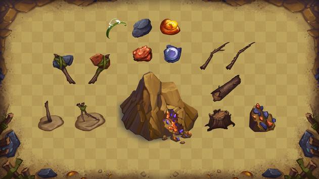 Alchemy Universe Mix Elements and Solve Quests Apk Mod 1.jpg