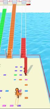 Bridge Race Apk Mod