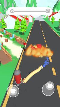 Cats & Dogs 3D Apk Mod 1.jpg