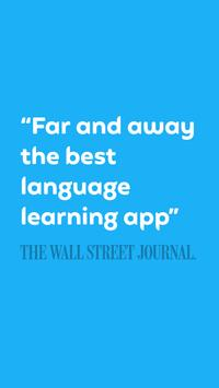 Duolingo 2021 Apk Mod