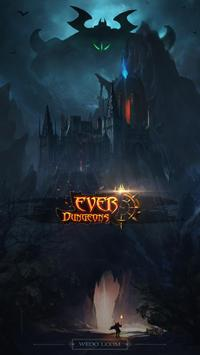 Ever Dungeon Dark Survivor Apk Mod