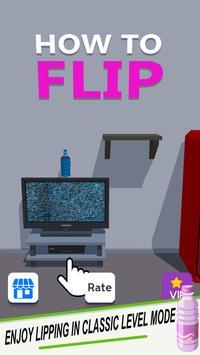 How To Flip Apk Mod