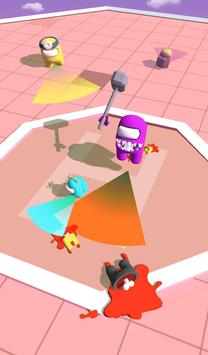 Imposter Smashers Fun Apk Mod 1.jpg