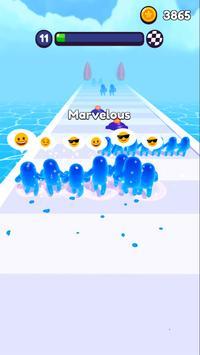 Join Blob Clash 3D Apk Mod