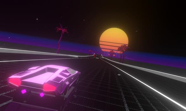 Music Racer Apk Mod