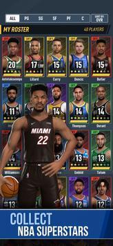 NBA Ball Stars Apk Mod