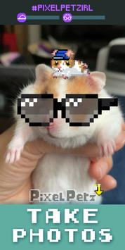Pixel Petz Apk Mod Unlocked
