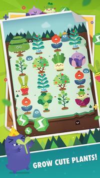 Pocket Plants Idle Garden Apk Mod
