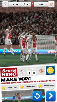 Score! Hero 2 Apk Mod