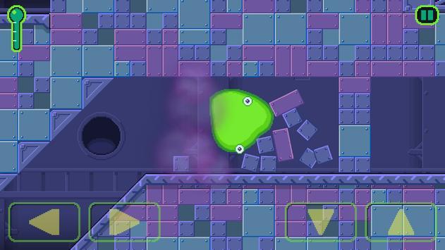 Slime Labs Apk Mod