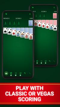 Solitaire Guru Card Game Apk Mod