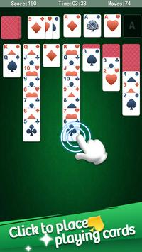 Solitaire King