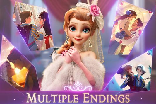 Time Princess Apk Mod