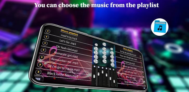 Virtual Dj Mixer Pro Apk Mod