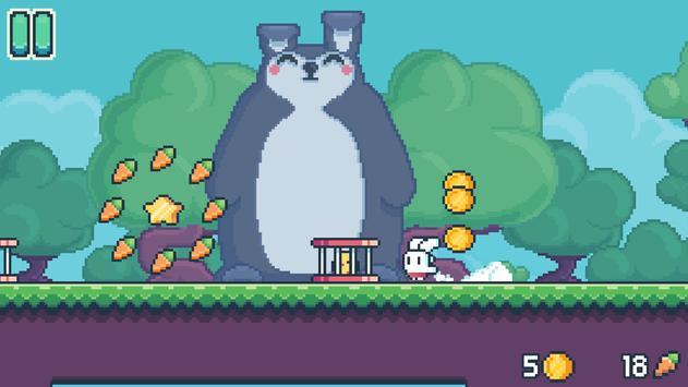 Yeah Bunny 2