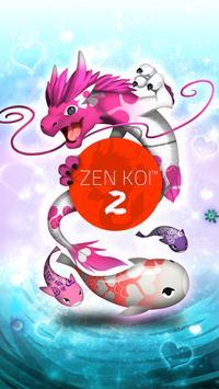 Zen Koi 2 Apk Mod