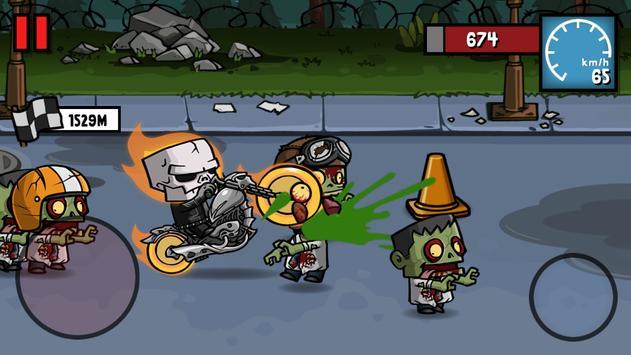 Zombie Age 3 Premium Rules of Survival Apk Mod
