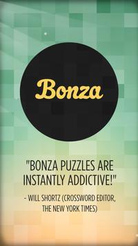 Bonza Word Puzzle Apk Mod